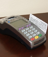 point-of-sale-pos-terminal-market-to-2024