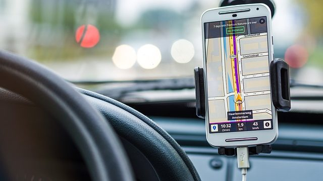 The Gps Devices You Can Count On