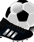 Global Football Sports Market to 2024