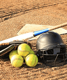 Global Sports Equipment and Accessories Market to 2024