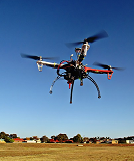 global-uav-market