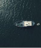 Unmanned Sea System market