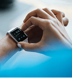 Wearable Electronics Market to 2024