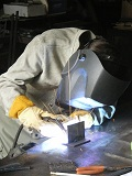 Metal Fabrication Market to 2024