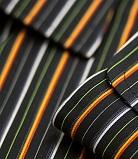 Smart Textiles Market to 2024