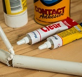 Global Industrial Adhesives Market 2024