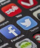 Global Social Media Market