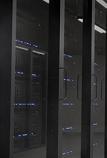 Internet of Things (IoT) Cloud Platform Market
