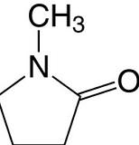 N-Methyl-2-Pyrrolidone (NMP) Market