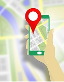 Real Time Location Services