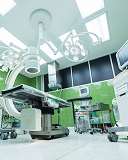 Ambulatory Services Market