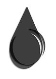 Propylene (PP) Market