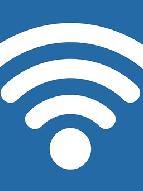 Wi-Fi Market 2024