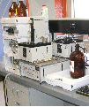 Chiral Chromatography Market