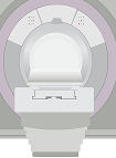 Magnetic Resonance Imaging (MRI) Market