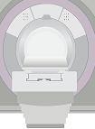 Magnetic Resonance Imaging (MRI) Market