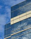 Cloud Enterprise Content Market