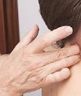 Cervical Cancer Molecular Diagnostics Market