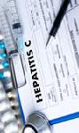 Hepatitis C Molecular Diagnostics Market