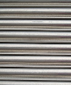 Aluminum Curtain Wall Market Size