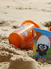 Biodegradable Plastics Market Size