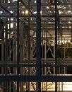 Light Gauge Steel Framing Market Size