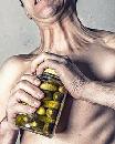 muscle stimulator market