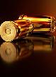 Ammunition Market Size