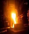Calcined Anthracite Market Size Share Analysis Value Forecast 2025