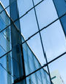 Flat Glass Market Size