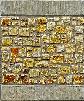 Precast Concrete Market Size