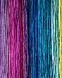 Synthetic Fibers market Size