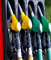 Automotive Natural Gas Vehicle Market Size