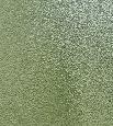 Green Cement Market