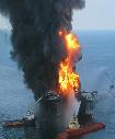 Oil Spill Management Market Size