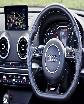 Automotive Electronics market size