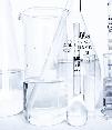 Polychlorotrifluoroethylene Market Size PCTFE Industry Report