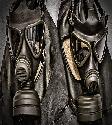 Global Respiratory Protective Equipment Market