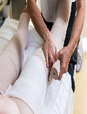 Global Compression Therapy Market size