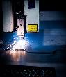 Computer Numerical Control Machine Market (CNC Machine Market)