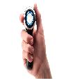 Global Dermatoscopes Market Size