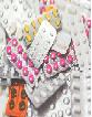 Epigenetics Drugs and Diagnostic Technologies Market size