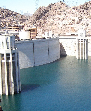 Global Hydropower Market size