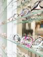 Global PrescriptionRx Sunglass Market size