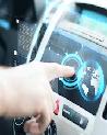 automotive robotics market size