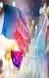 Chemoinformatics Market size