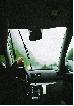 Global Automotive Tinting Film Market Size